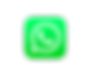 whatsapp-ios-icon-transparent-png-286921