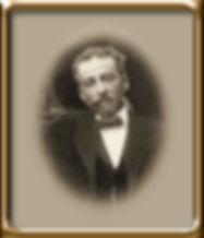 Vicente de Carvalho poeta parnasiano