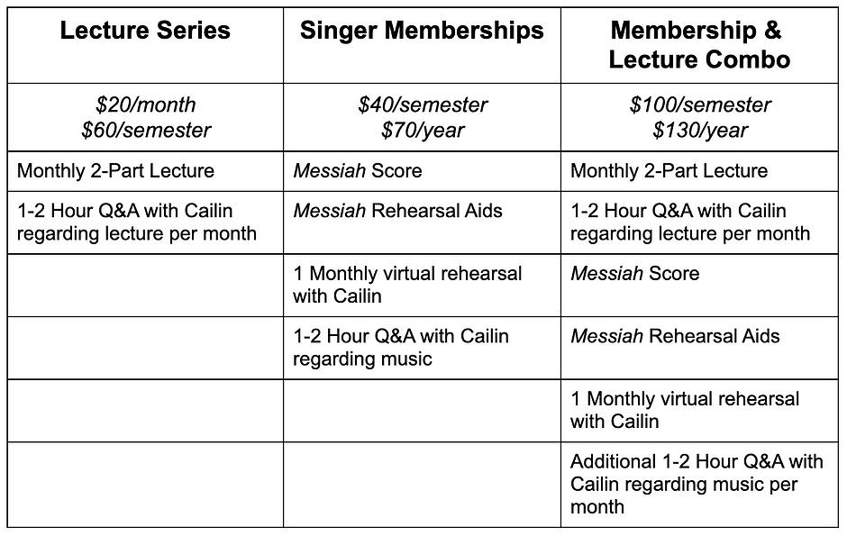 Messiah Lecture/Member Pricing.png