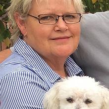 Laurie - Cat Team.jpg