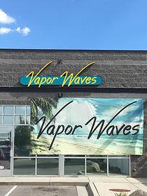 RSQ Vapor Waves.jpg