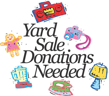 Yard sale donations.jpg