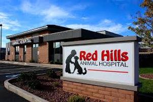 Red Hills.jpeg