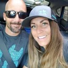 Melissa and Ryan Darling.jpg