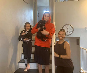Katness and Puma.jpg