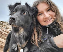 Kyla Kane - dog team.jpg