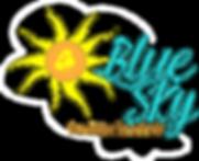 BlueSkyLogoWebsite.png