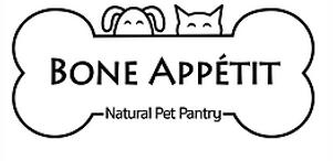 Bone Appetit_edited.png