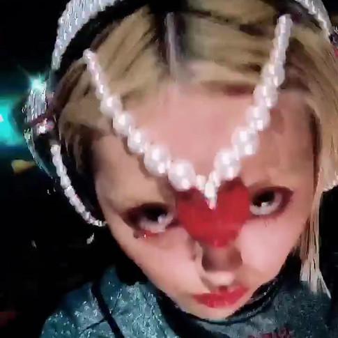 【pioneer DJ × SWAROVSKI × PELI】2017