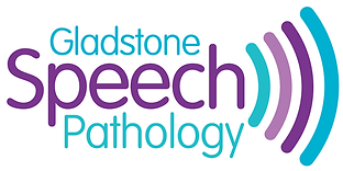 gladstone speech pathology