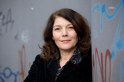 Marina Herrmann artist