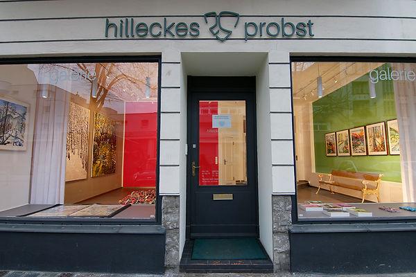 hilleckes probst_window_Farbrausch