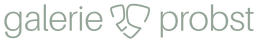 Galerie-p-Logo.png