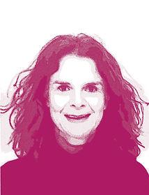 Annette-Felies-Gericke-rot.jpg