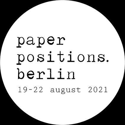 Logo Paper Positions Berlin_3zeilig_mitD