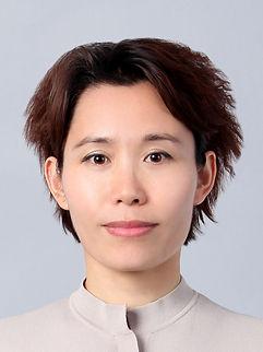 Porträt_Fu_Xiaotong.jpg