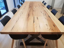 Luke Table