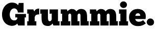 Grummie logo.jpg