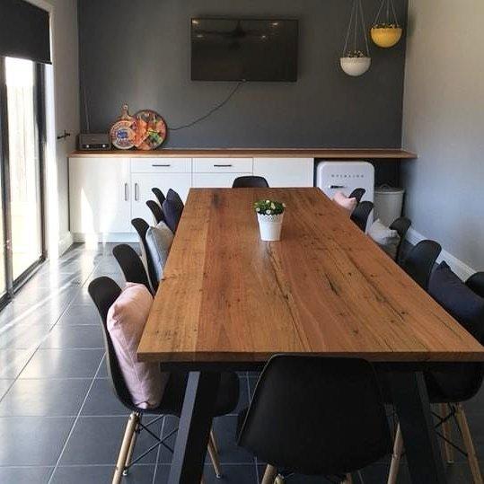Gardner Table