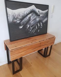 Sam Expander Table