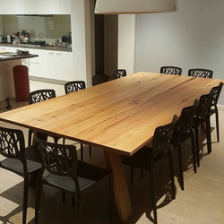 Flax Table