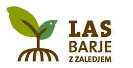 Sprememba Strategije lokalnega razvoja LAS Barje