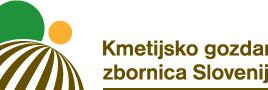 Volitve v organe Kmetijsko gozdarske zbornice
