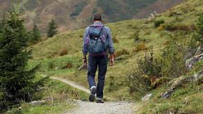 Planinsko društvo Horjul vabi na potep