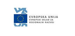 ESRR logo.jpg