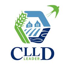 Sprememba uredbe CLLD