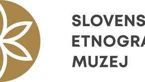 NABIRALNIŠTVO - MED NAGONOM IN KULTURO / 5. seminar za etnobotaniko