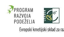 Logo EKS prvi del.jpg