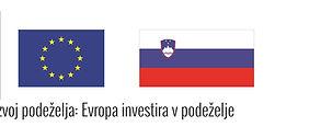 Logo EKS drugi del.jpg