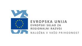 Izvajanje projektov ESRR