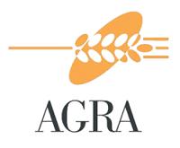 AGRA 2021 + okrogla miza 30 let pristopa LEADER