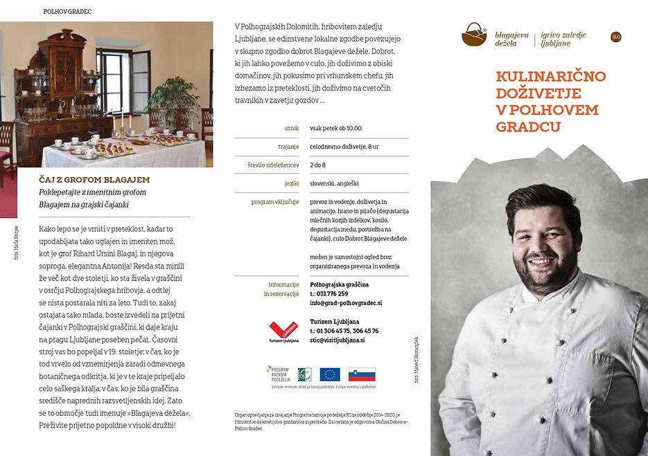7_kulinarično_doživetje_v_polhovem_gra