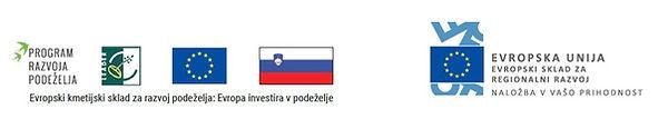 las esrrmkgp (oba logotipa).jpg