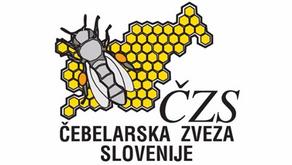 Javni razpis za izbor najstarejših, izvirnih in posebnih čebelnjakov