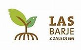 logo LAS Barje.png