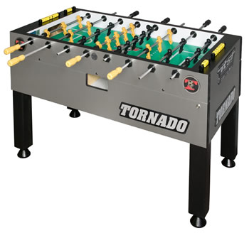 tornado-foosball-table.jpg
