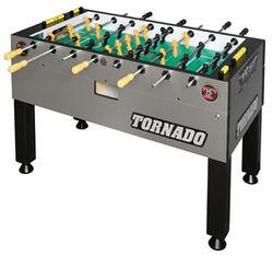 tornado-foosball-table.jpg