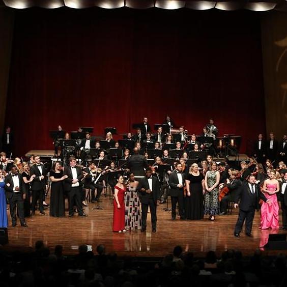 Clara Schumann - Piano Concerto in A minor, Op.7
