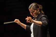Cabrillo Festival of Contemporary Music