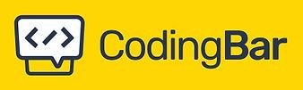 CodingBar-yellow.jpg