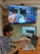 remote class.jpg