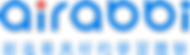airabbi-logo-blue.png