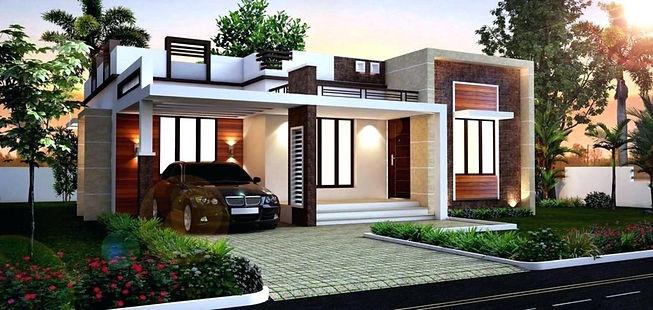 modern-house-front-x-auto-modern-duplex-house-front-elevation_edited.jpg