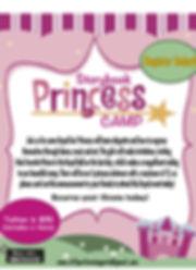 Princess-Camp edited.jpg