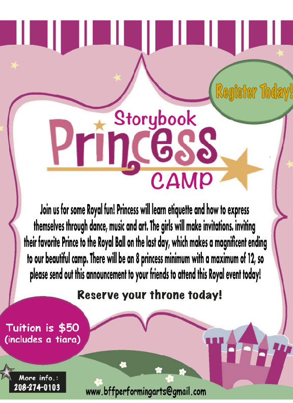Princess-Camp edited.jpg