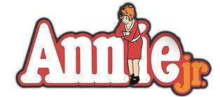 Annie Jr logo_edited.jpg
